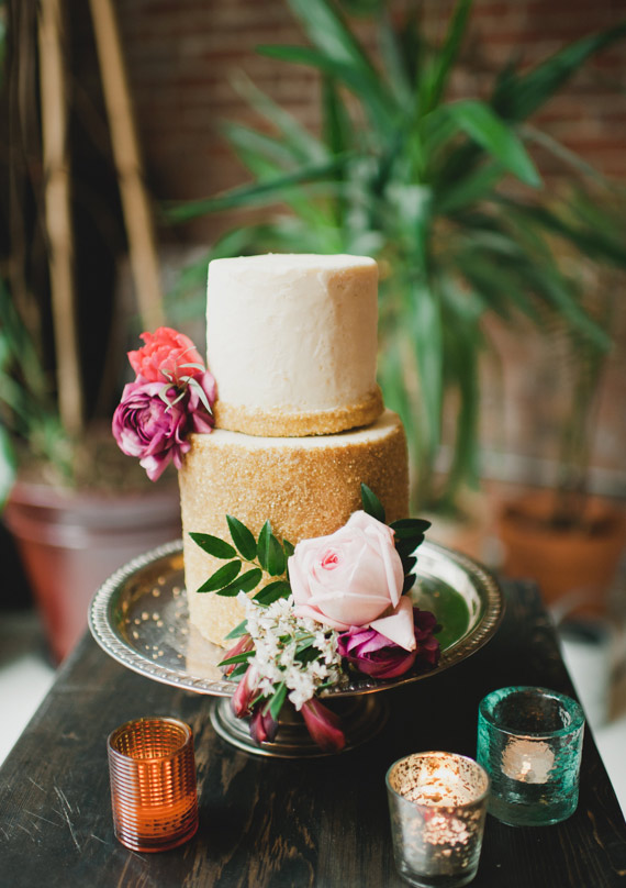 Jewel-toned-wedding-inspiration-18