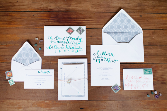 Jewel-toned-wedding-inspiration-2