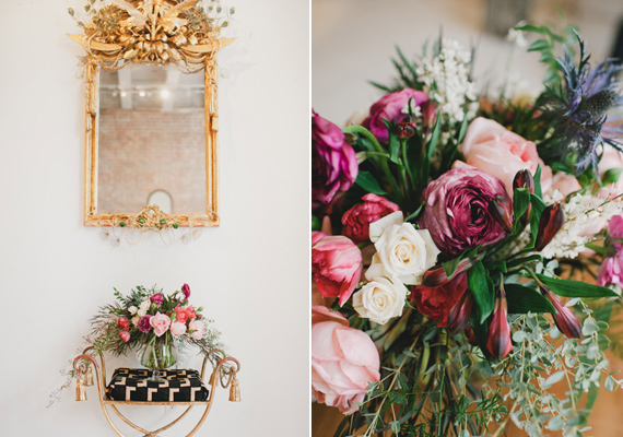 Jewel-toned-wedding-inspiration-21