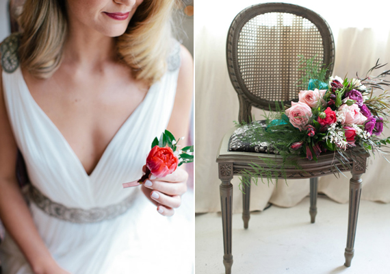 Jewel-toned-wedding-inspiration-25