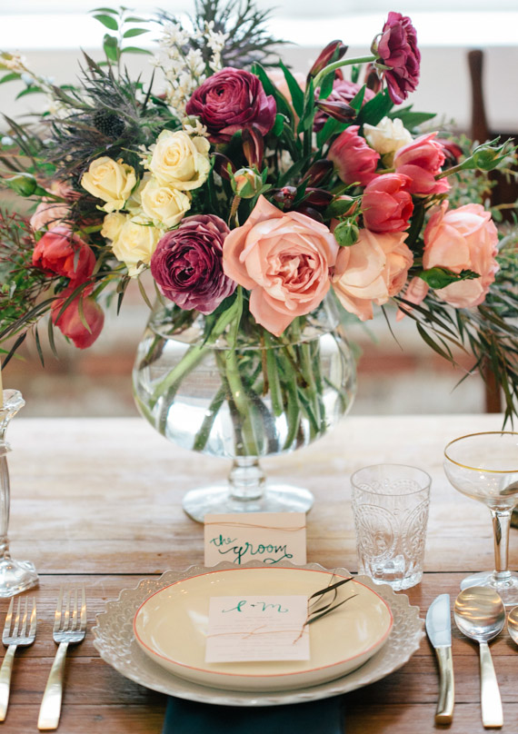 Jewel-toned-wedding-inspiration-8